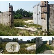 519sqmt Plots Of Land For Sale At Royal Avenue Estate Peter Odili Pory | Land & Plots For Sale for sale in Rivers State, Port-Harcourt