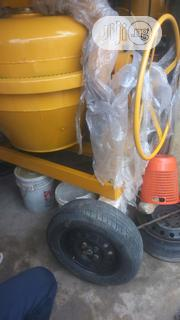 Mixer Concrete 1and Half Bag | Electrical Equipments for sale in Lagos State, Lekki Phase 1