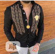 Italian Shirt.... | Clothing for sale in Lagos State, Lagos Mainland