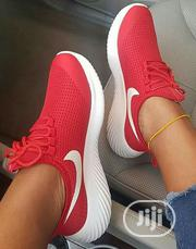 Original Nike Sneaker | Shoes for sale in Lagos State, Yaba