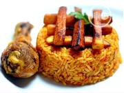 ORDER Bulk Food | Meals & Drinks for sale in Lagos State, Ajah