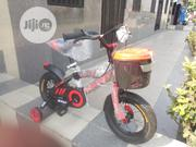 Children Bmx Bicycle | Toys for sale in Ogun State, Ifo