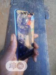 Infinix Smart 2 Go Edition 16 GB Blue | Mobile Phones for sale in Abuja (FCT) State, Bwari