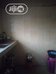 Lovely Single Room Self Contain At Magboro   Houses & Apartments For Rent for sale in Ogun State, Obafemi-Owode