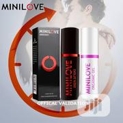 Sex Ejaculation Delay Spray + Free Delivery Nationwide   Sexual Wellness for sale in Ogun State, Ado-Odo/Ota