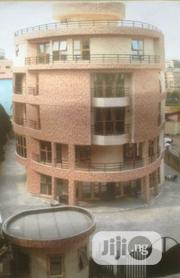 Office Building Up for Sale, Abuja | Commercial Property For Sale for sale in Abuja (FCT) State, Wuse 2