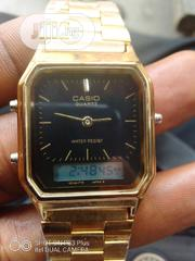 Wrist Watch. | Watches for sale in Lagos State, Lagos Island