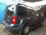 Nissan Xterra 2006 | Cars for sale in Rivers State, Port-Harcourt