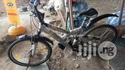 Adult Riding Bike | Sports Equipment for sale in Lagos State, Ikeja