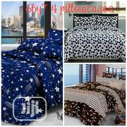 Duvets And Bedsheets | Home Accessories for sale in Abuja (FCT) State, Lugbe District