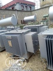 Transformer 200kva Evoohrid | Electrical Equipments for sale in Lagos State, Ojo
