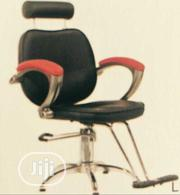 Excutive Barbing Chair | Furniture for sale in Lagos State, Ojo
