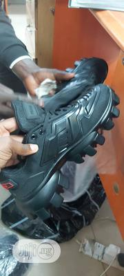 2020 New Catwalk Shoe   Shoes for sale in Lagos State, Lagos Island