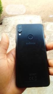 Infinix Smart 2 Pro 16 GB Black | Mobile Phones for sale in Lagos State, Alimosho
