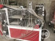 Nylon Cutting And Sealing Machine | Manufacturing Equipment for sale in Lagos State, Ojo