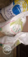 Bags Of Maize | Feeds, Supplements & Seeds for sale in Ilorin South, Kwara State, Nigeria