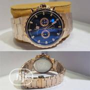 Classic Wristwatch for Men   Watches for sale in Lagos State, Lagos Island