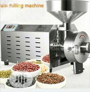 Stainless Grinding Machine | Manufacturing Equipment for sale in Lagos State, Lagos Mainland
