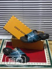 Louis Vuitton | Shoes for sale in Lagos State, Ikeja