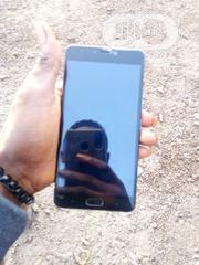 Infinix Note 4 16 GB Blue | Mobile Phones for sale in Ondo State, Akure