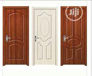 Imported Quality Doors | Doors for sale in Lagos State, Lagos Mainland