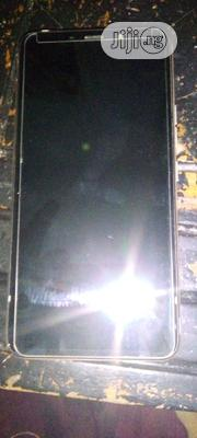 New Tecno Spark 3 16 GB Gold | Mobile Phones for sale in Rivers State, Port-Harcourt