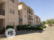 4 Bedroom Serviced Terrace Duplex | Houses & Apartments For Rent for sale in Abuja (FCT) State, Jabi