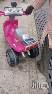 Children Electronic Toy Cars | Toys for sale in Lagos State, Ikeja