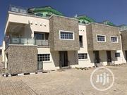 4 Bedroom Terrace Duplex   Houses & Apartments For Rent for sale in Abuja (FCT) State, Katampe