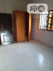 Standard 4 Units Of 3 Bedroom Flat At Oke-Ira Ogba Ikeja For Sale. | Houses & Apartments For Sale for sale in Lagos State, Ikeja
