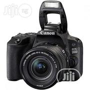 Working Perfect. | Photo & Video Cameras for sale in Lagos State, Ikorodu