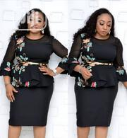 Qualityturkey Wears for Ladies   Clothing for sale in Lagos State, Lagos Island