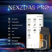 Humzor Nexzdas Pro | Vehicle Parts & Accessories for sale in Lagos State, Mushin