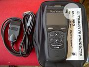 OBD Scanner(Vgate Maxiscan) | Vehicle Parts & Accessories for sale in Abuja (FCT) State, Wuse