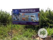 Residential Land At Denro, Ojodu Abiodun Via Ojodu-berger For Sale | Land & Plots For Sale for sale in Lagos State, Ojodu