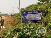 Residential Plots for Sale in a Serene Estate at Atan-Ota, Ogun State | Land & Plots For Sale for sale in Ogun State, Ado-Odo/Ota