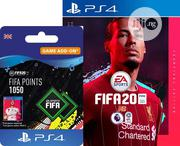Install Your Latest 12 Games Including FIFA20 And Other Games | Video Games for sale in Delta State, Oshimili North