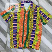 Quality Vintage Shirts | Clothing for sale in Lagos State, Ikoyi