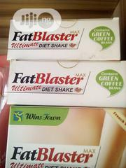 Fatblaster Ultimate Diet Shake | Vitamins & Supplements for sale in Lagos State, Amuwo-Odofin