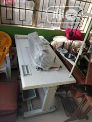 Industrial Sewing Machine | Home Appliances for sale in Lagos State, Kosofe