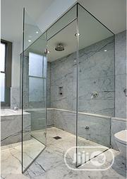 Frameless Glass | Building & Trades Services for sale in Lagos State, Ikorodu