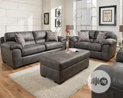 Executive Chair Sofa | Furniture for sale in Lagos State, Ikeja
