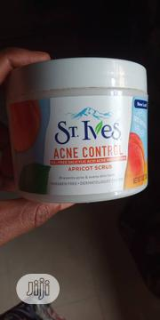 St Ives Acne Control | Skin Care for sale in Lagos State, Amuwo-Odofin