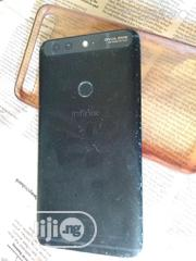 Infinix Zero 5 64 GB | Mobile Phones for sale in Edo State, Ikpoba-Okha