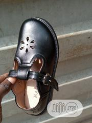 Whosale Back To School Shoes | Children's Shoes for sale in Lagos State, Agege