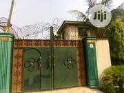 Spacious 3bedroom Flat Ensuite | Houses & Apartments For Rent for sale in Lagos State, Isolo