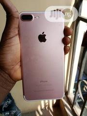 Apple iPhone 7 Plus 128 GB Gold | Mobile Phones for sale in Lagos State, Lagos Mainland