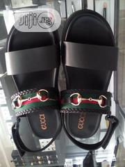 Original Gucci Sandal | Shoes for sale in Lagos State, Surulere