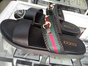 Quality Gucci Slipper | Shoes for sale in Lagos State, Surulere
