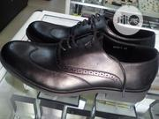 Quality Franco Banetti Shoe | Shoes for sale in Lagos State, Surulere